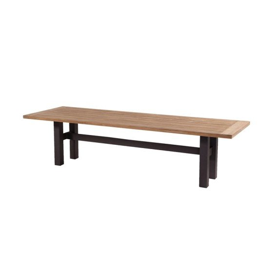 Yasmani Table 240 x100
