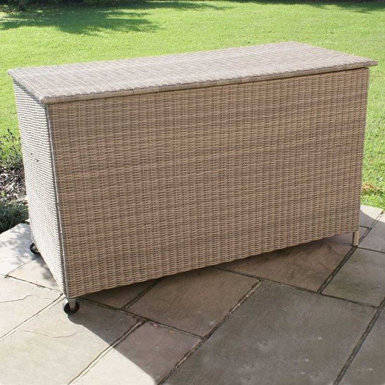 Harrogate Storage Box