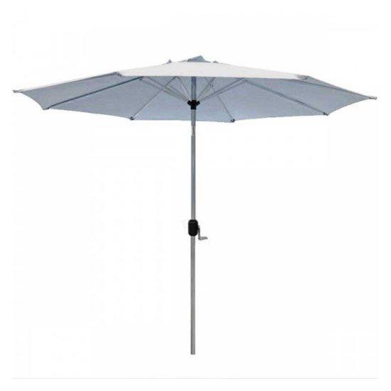 Standard Parasol - Round 3m