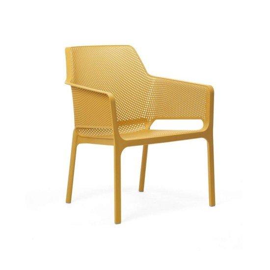 Net Relax Chair