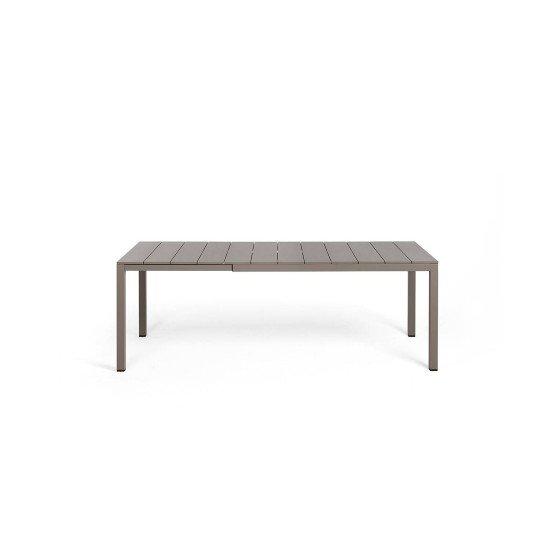 Rio 140 Table