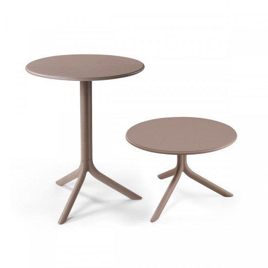 Spritz Table