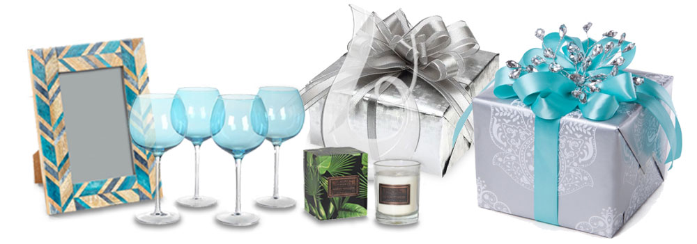 More gifts ideas